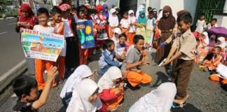 hak asasi anak