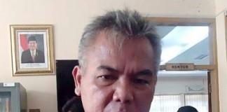 asep hilman