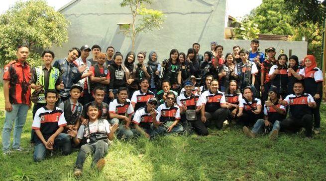 KNPI dan OKP Kota Cimahi