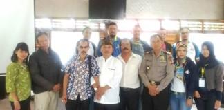Kesbangpol Kabupaten Bandung