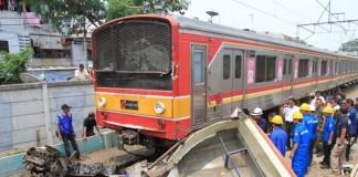 KRL-vs-Metromnini