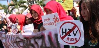 Peringatan-Hari-HIVAIDS