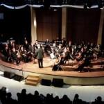Bandung Pilharmonic