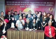 IODI Jawa Barat