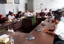 NPCI Kota Bandung