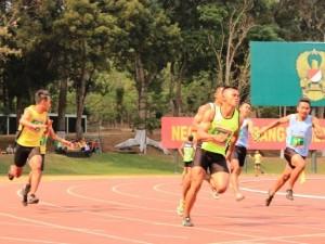 Atletik Banyumas