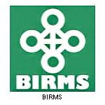 BIRMS-bdg-app