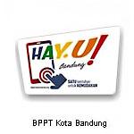 BPPT-bdg-app