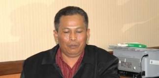Pramudyo