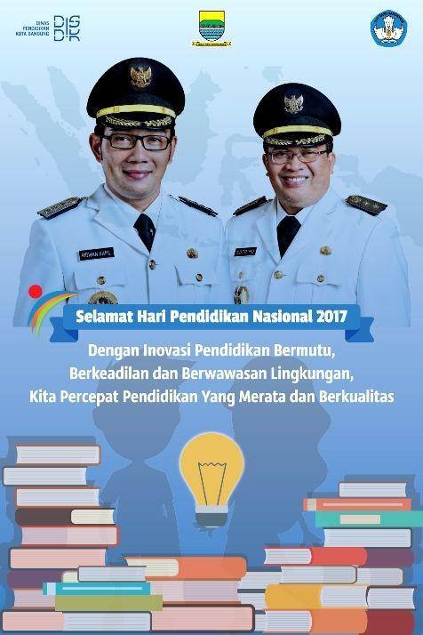 Hari-Pendidikan-Nasional-2017