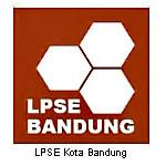 LPSE-bdg-app