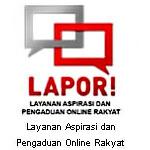 Lapor-bdg-app