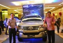 OPEN___Gathering-Customer_SOLIHIN-SAMADRADAR-BANDUNG_Radar-Bandung -
