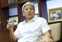 Rizal Tandiawan