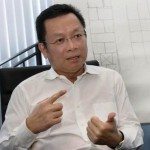 Harry Gunawan Ho
