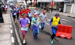 5K Run For Cancer