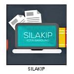 Silakip-bdg-app