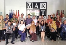BUMN Marketeers Club