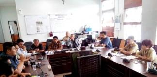 Bakal Jadi Even Tahunan Pemkot Bandung