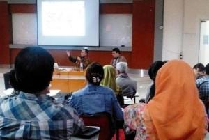 Gagal Bangun Museum Majapahit