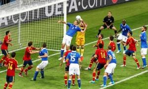 Itali Euro 2016