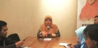 Ledia Hanifa Amaliah