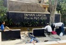 PIPPK Kota Bandung
