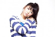 VERANDA JKT48