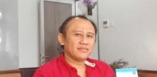 Achmad Nugraha