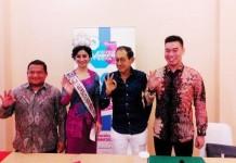 IMA Dukung Bandung Juara