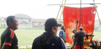 Lapang Krida Cimahi