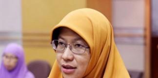 Ledia Hanifa