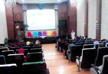 PPDB Bandung