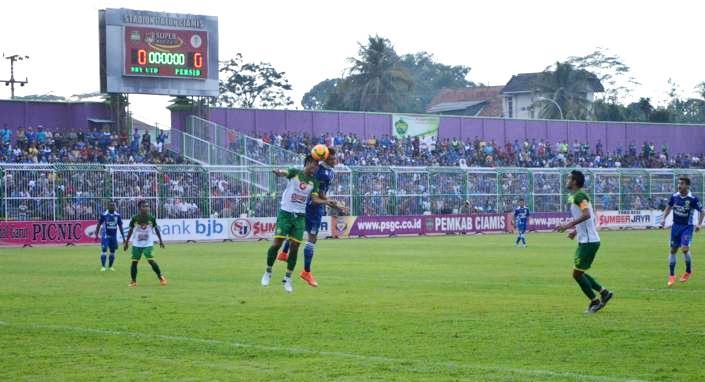 Persib-vs-Surabaya