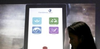 aplikasi perlindungan anak online