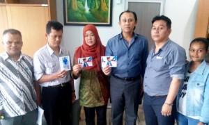 atlet taekwondo PON Jabar Fidya Kamalindah, korban penculikan