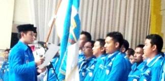 KNPI Kabupaten Bandung