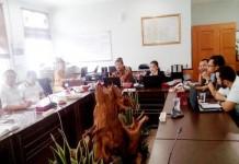 jejak pendapat bandung teknopolis