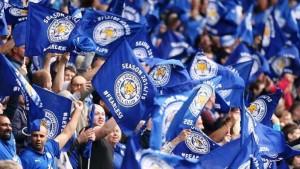 Leicester-City-fans