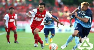PSM-persela