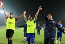 Persib-Final