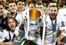 Madrid_juara_UCL_uefa
