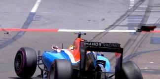 Rio-FP2-Monako
