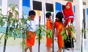 ajari-anak-tanam-pohon