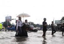 banjirbdgtimur
