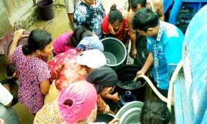 bantuan-air-bersih