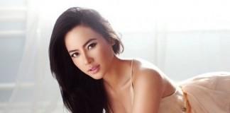 Elvira Devinamira Wirayanti