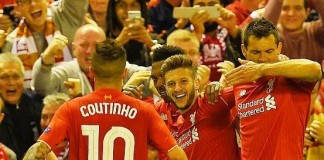 liverpool-anfield -