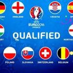 16-besar_Euro2016