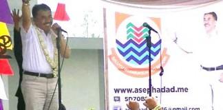Asep Hadad